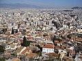 Athenas - panoramio.jpg