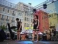 Athens Pride 2009 - 58.jpg
