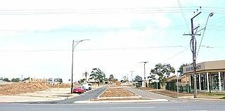 Athol Park, South Australia Suburb of Adelaide, South Australia