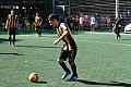 Atlético parça5.jpg