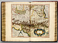 Atlas Cosmographicae (Mercator) 241.jpg