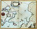 Atlas Van der Hagen-KW1049B10 003-REGIONES SVB POLO ARCTICO.jpeg
