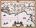 Atlas Van der Hagen-KW1049B13 064-GVINEA.jpeg
