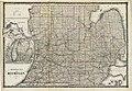 Atlas of Clinton County, Michigan LOC 2010587156-27.jpg
