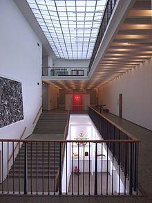 Rudolf Schwarz Architekt Wikipedia
