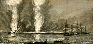 <i>Porcher</i> (1799 ship)