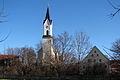 Attenkirchen St. Johannes Baptist 02.jpg