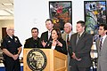 Attorney General Kamala Harris Announces Statewide Gun Sweep 03.jpg