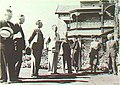 Attunga 1944 B49775.jpg