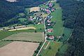 Atzenhof 14 06 2009 02.JPG