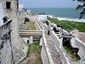 Außenmauer Elmina PSt B002.jpg