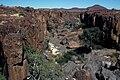 Aub Canyon-02.jpg