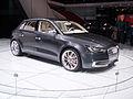 Audi A1 Sportback 002.JPG