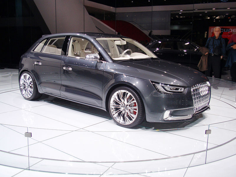 File:Audi A1 Sportback 002.JPG
