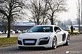Audi R8 - Flickr - Alexandre Prévot (172).jpg
