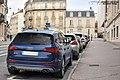 Audi SQ5 (23710101073).jpg