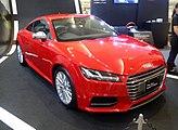 Audi rs5 cabriolet wiki 5