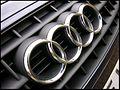 Audi TT 3.2 Roadster - Flickr - The Car Spy (11).jpg