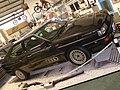 Audi Ur Quattro (36801568173).jpg
