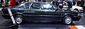 Audi V8 L seitlich.JPG
