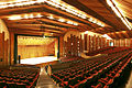 Auditorio Leon de Greiff.jpeg