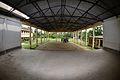 Auditorium - Barbajitpur Balika Vidyapith - Haldia - East Midnapore 2015-09-18 3940.JPG