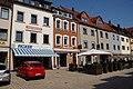 Auerbach AS 064.jpg