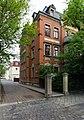 Augsburger Straße 57 Dresden 2011 Seite.jpg