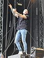 August Burns Red- Jake Luhrs - Nova Rock - 2016-06-11-12-26-24-0001.jpg