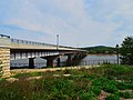 August Derleth Bridge -US Highway 12 - panoramio.jpg