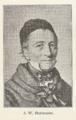 August Wilhelm Hartmann.png
