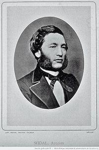 Auguste Widal.jpg