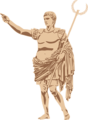 Augustus (Römer-Garde).png