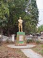 Aung San statue in Meiktila.jpg