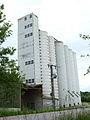 Aure-FR-08-silo UAA-15.jpg