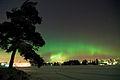 Aurorae borealis - January 21, 2010.jpg