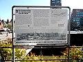 Ausbau der Speicherstadt Tafel 2 vom Museum der Arbeit.jpg