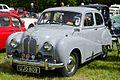 Austin A40 Somerset (1954) - 9138844020.jpg