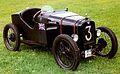 Austin Seven Racer 1930 2.jpg