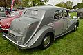 Austin Sheerline A125 1950 14268400517.jpg