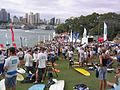 Australia Day (2049745267).jpg