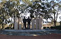 Australian Army National Memorial 001.JPG