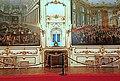 Austria-00646 - Carousel Room (20138362773).jpg