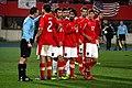 Austria vs. USA 2013-11-19 (007).jpg