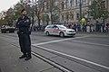 Austrian Military Police Volkswagen BH 61314.jpg