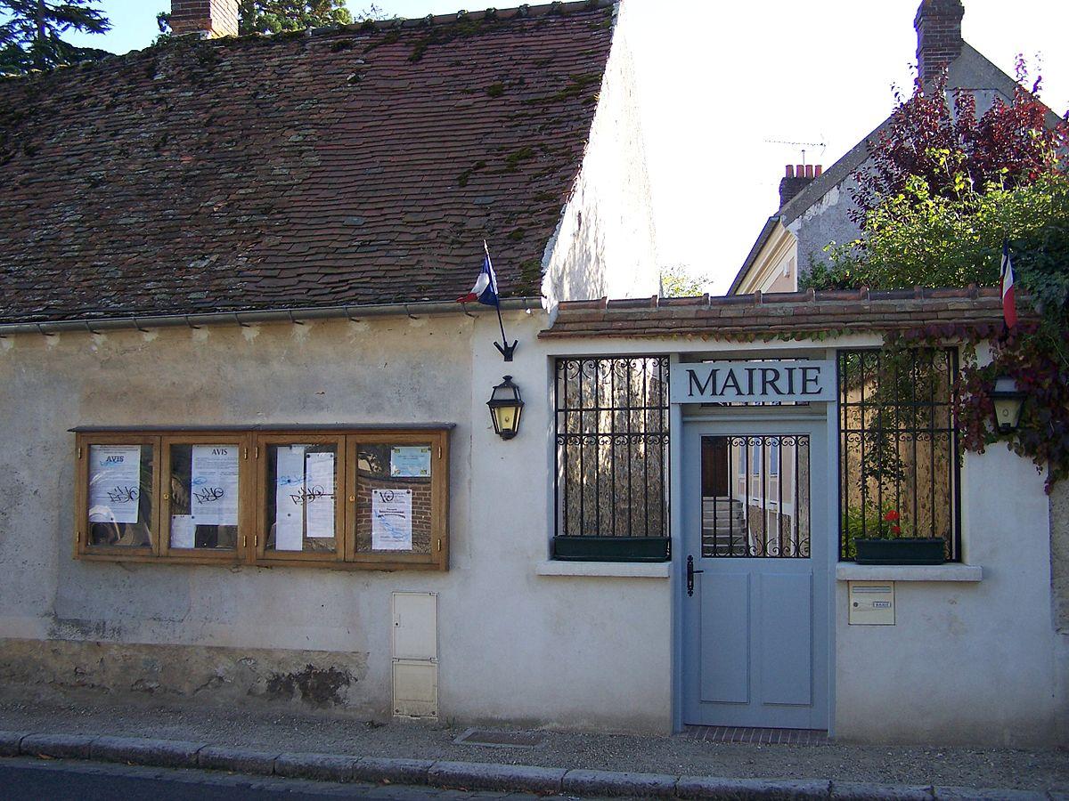 Mezy Sur Seine Avis auteuil, yvelines - wikipedia