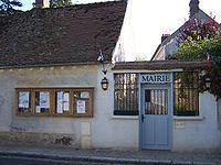 Auteuil 78 Mairie.JPG