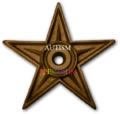 Autismbarnstar.png
