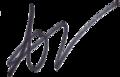 Autografo AV.png