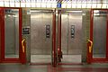 Automated toilet in Milan Metro.jpg